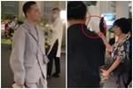 Trác Thuý Miêu chính thức lên tiếng về vụ mặc sai dress code bị đuổi về, Kelbin Lei cũng xin chừa vì không mở thiệp mời ra xem-6