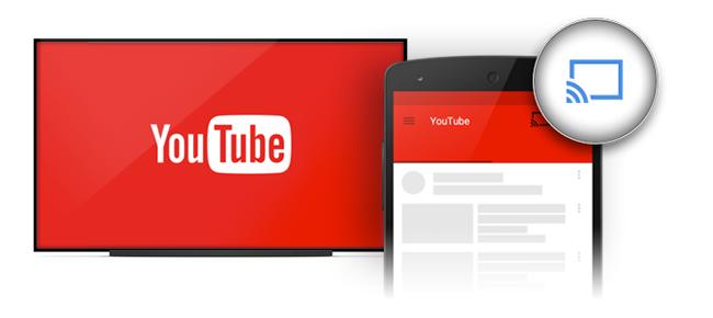 Cách kết nối điện thoại với tivi qua youtube giúp bạn thỏa sức giải trí chỉ qua vài bước đơn giản-1