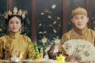 Bí ẩn phía sau tấm áo long bào của các vị Hoàng đế Trung Hoa xưa: Biểu tượng quyền lực không bao giờ được giặt giũ