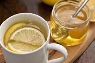 Thức dậy sớm và uống 2 loại nước này khi bụng đói chị em sẽ cải thiện được sức khỏe và nhan sắc nhưng cũng cần nắm rõ lưu ý quan trọng