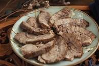 Sai lầm khi hầm thịt bò khiến thịt dai, có mùi tanh, 3 bước sau mới là cách làm đúng