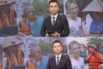 VTV sẽ làm việc với Cục an ninh mạng vụ việc Huấn 'Hoa Hồng' cắt ghép clip từ thiện miền Trung