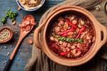 Không phải nước mắm hay nước tương, đây mới là thứ gia vị ngon 'thần sầu' khiến món ăn lên hẳn một tầm cao mới!