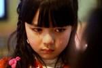 Vừa nghe chuyện 'nam sinh bị xâm hại' liền mất kiểm soát cơ thể: Cô bé 10 tuổi khiến giáo viên sốc khi tiết lộ sự thật cách đây 3 năm