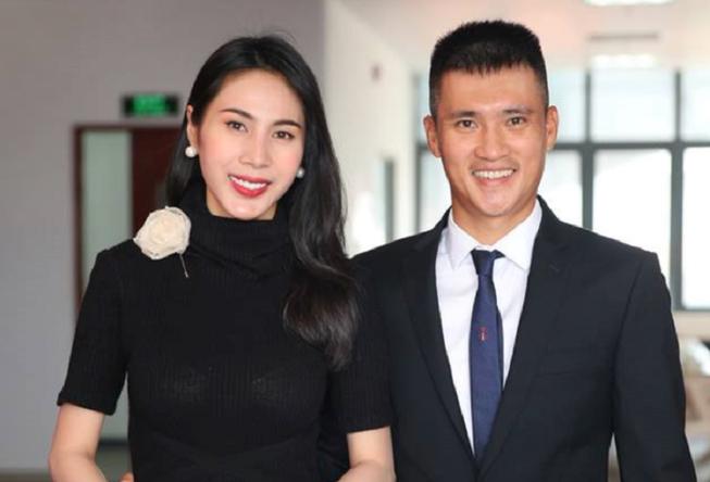 Cơ ngơi kinh doanh kín tiếng của vợ chồng ca sĩ Thủy Tiên - Công Vinh-1