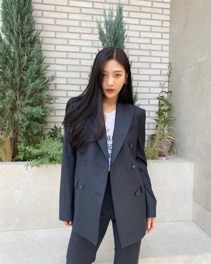 """Bắt chước sao Hàn sắm 4 items sau, style mùa lạnh của bạn sẽ lên như diều gặp gió"""" chứ không thường thường như trước nữa-5"""