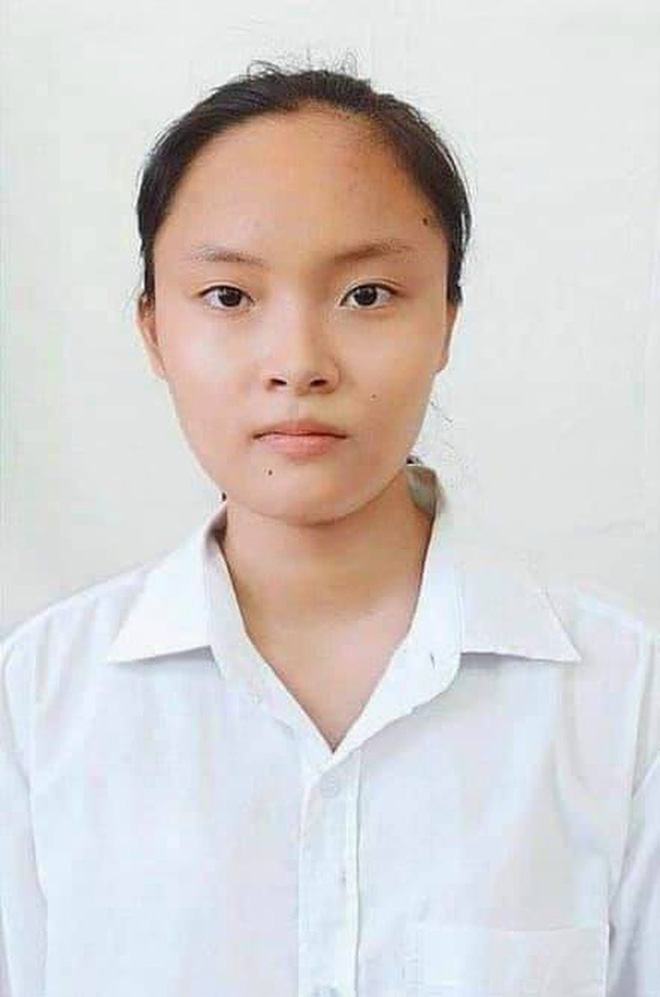 Vụ nữ sinh Học viện Ngân Hàng mất tích: Đã 3 ngày chưa có thông tin, cả gia đình đang rất lo lắng-1