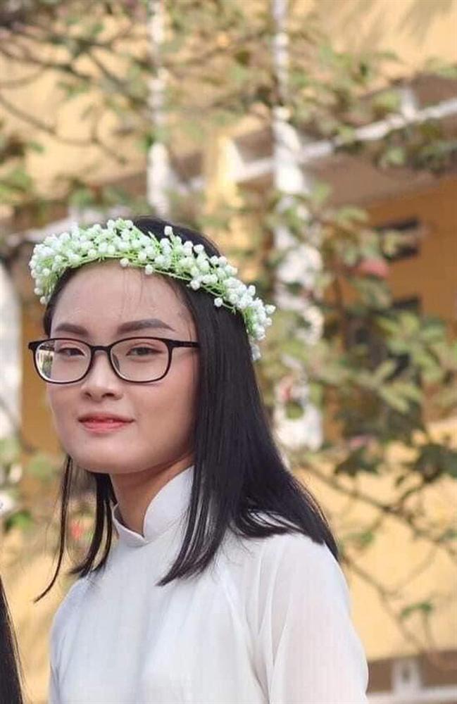 Vụ nữ sinh Học viện Ngân Hàng mất tích: Đã 3 ngày chưa có thông tin, cả gia đình đang rất lo lắng-2