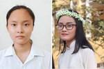 Vụ nữ sinh Học viện Ngân Hàng mất tích: Đã 3 ngày chưa có thông tin, cả gia đình đang rất lo lắng