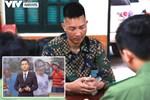 Huấn 'Hoa Hồng' khai nhận về clip giả mạo bản tin Chuyển động 24h của VTV