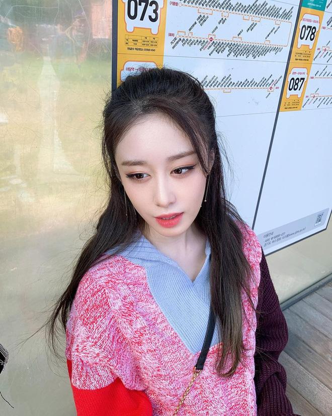 Hội idol tóc dài có đến 6 cách tạo kiểu sang xịn, bắt chước chắc chắn xinh hơn vài chân kính-1