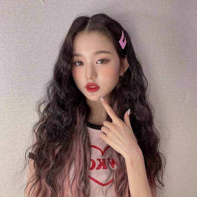 Hội idol tóc dài có đến 6 cách tạo kiểu sang xịn, bắt chước chắc chắn xinh hơn vài chân kính-4