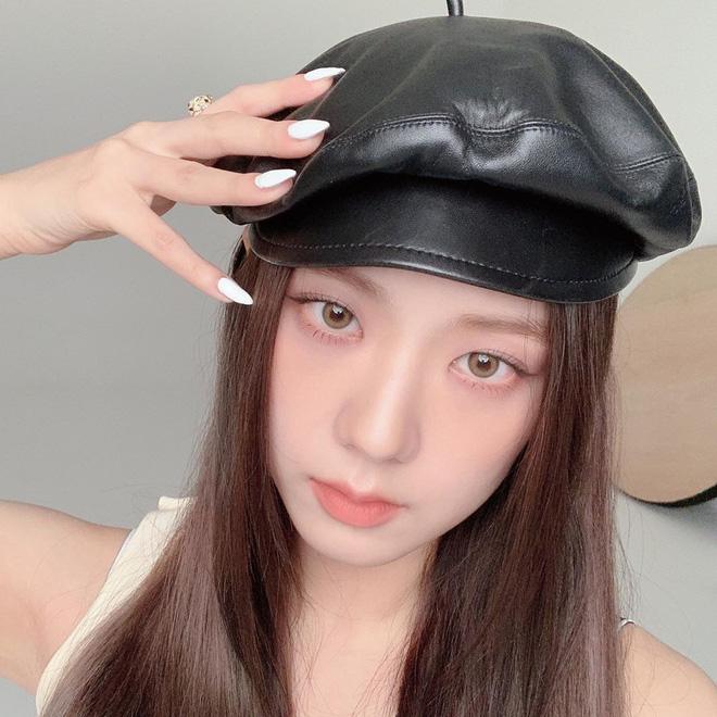 Hội idol tóc dài có đến 6 cách tạo kiểu sang xịn, bắt chước chắc chắn xinh hơn vài chân kính-9