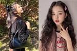 Hội idol tóc dài có đến 6 cách tạo kiểu sang xịn, bắt chước chắc chắn xinh hơn vài chân kính
