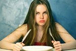 Điều gì xảy ra với cơ thể khi bạn nhịn ăn sáng?