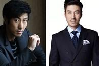 Con trai cố chủ tịch Samsung đam mê diễn xuất dù hơn 20 năm chỉ đóng vai phụ