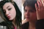 Thiếu nữ xinh đẹp cam chịu bị cha dượng lạm dụng tình dục từ năm 8 tuổi, uất ức kể với mẹ đẻ lại nhận về thái độ phũ phàng