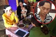 GĐ Công an Đắk Nông: Kẻ chiếm đoạt 100 triệu đồng tiền ủng hộ của 'góa phụ Rào Trăng' có lý lịch bất hảo