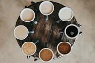 Uống quá nhiều cà phê, cơ thể thay đổi thế nào?