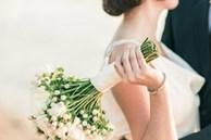 Trong ngày cưới, mẹ chồng dúi vào tay tôi một chùm chìa khóa, tôi không hiểu nên đi hỏi chồng, ngờ đâu vừa nhìn thấy, anh thất thần buồn bã