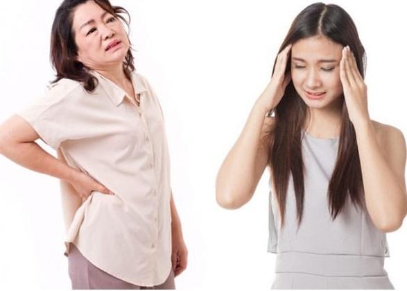 Màn đụng độ chan chát giữa mẹ chồng và con dâu sau chuyến công tác: Nhờ bà trông cháu 1 tháng, mẹ điên tiết khi thấy con biến thành người khác-2