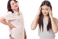 Màn đụng độ 'chan chát' giữa mẹ chồng và con dâu sau chuyến công tác: Nhờ bà trông cháu 1 tháng, mẹ điên tiết khi thấy con 'biến thành người khác'