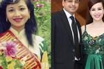 Cuộc sống sau 30 năm đăng quang của Hoa hậu Việt Nam giỏi ngoại ngữ nhất