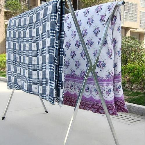 Cách giặt chăn ga tại nhà chuẩn sạch, đảm bảo sức khỏe trong mùa đông mà không phải ra tiệm-6