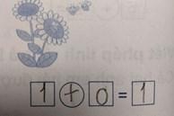 Bài toán đếm ong khiến 2 mẹ con 'mâu thuẫn nội bộ': Mẹ bảo đáp án 3, con trả lời là 1 và được hàng trăm người khen tới tấp