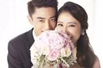 """Rộ tin Lâm Tâm Như - Hoắc Kiến Hoa đã ly hôn, nguồn tin từng dự đoán đúng Phạm Băng Băng - Lý Thần """"toang"""""""