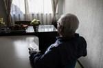 Cuộc sống lay lắt của 'thế hệ thua cuộc' ở Nhật Bản: Nửa cuối đời vẫn thất nghiệp 'ăn bám' bố mẹ, trở thành nỗi xấu hổ của gia đình