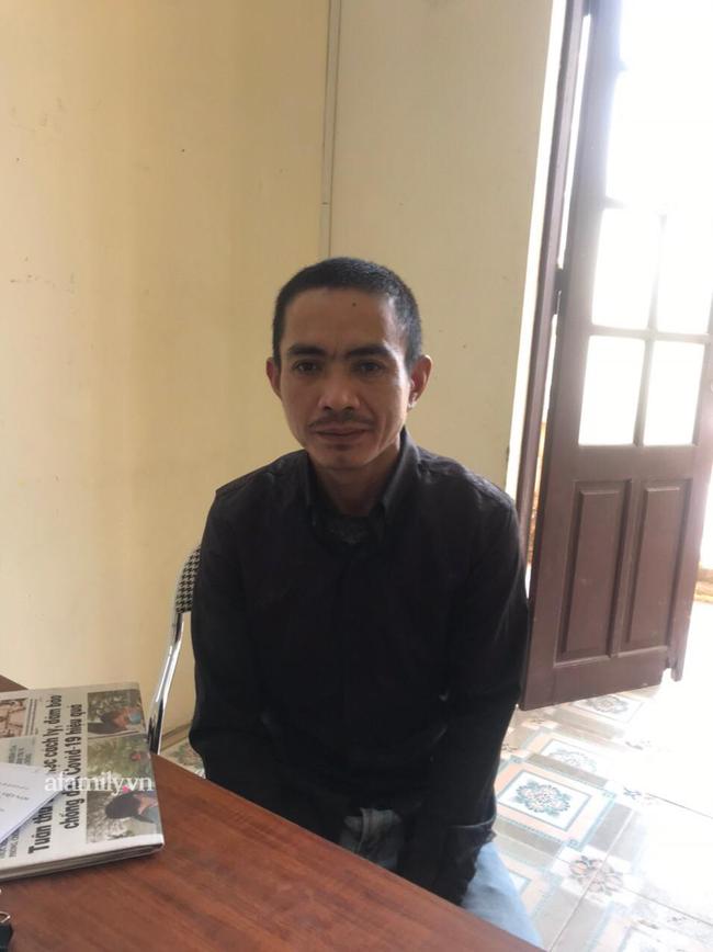 Vụ nữ sinh Học viện Ngân hàng bị sát hại ở Hà Nội: Nghi phạm thứ 2 sa lưới công an-1