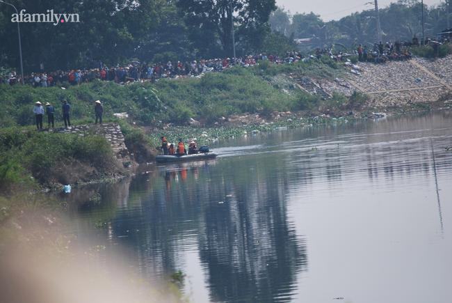 Vụ nữ sinh Học viện Ngân hàng bị sát hại ở Hà Nội: Nghi phạm thứ 2 sa lưới công an-4