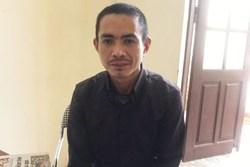 Vụ nữ sinh Học viện Ngân hàng bị sát hại ở Hà Nội: Nghi phạm thứ 2 sa lưới công an