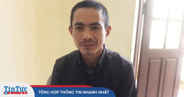 Vụ nữ sinh Học viện Ngân hàng bị sát hại ở Hà Nội: Nghi phạm thứ 2 sa lưới công