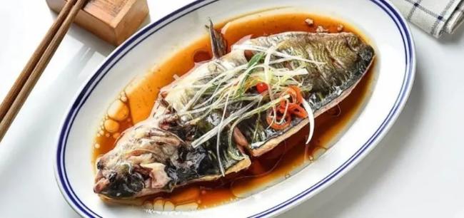 Nếu người Việt cứ duy trì 3 kiểu nấu ăn này thì chẳng khác nào tự nuôi mầm ung thư mà không biết-4