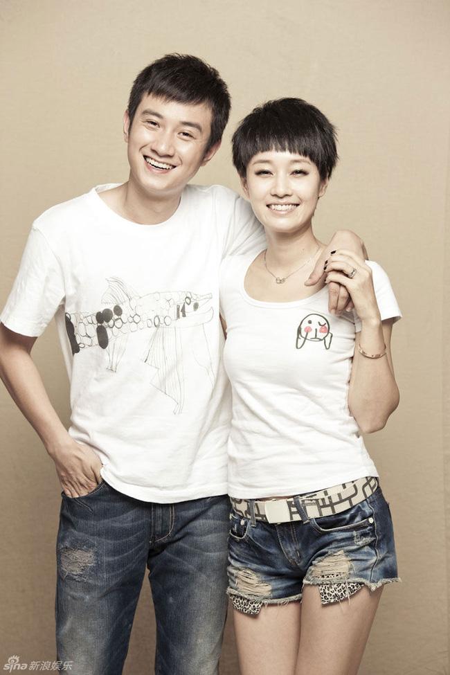 Lâm Tâm Như và Hoắc Kiến Hoa kết thúc cuộc hôn nhân 4 năm, con gái sẽ được bố mẹ thay phiên nuôi dưỡng?-5