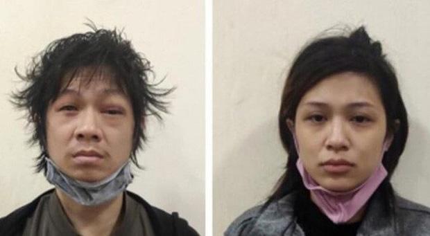 Vụ án mẹ đẻ, bố dượng bạo hành bé gái 3 tuổi tử vong: Cháu bị đối xử quá tàn nhẫn và độc ác mà tôi không hề hay biết-10
