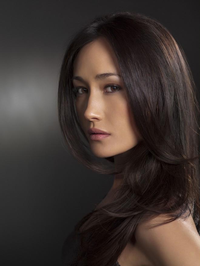 Đả nữ gốc Việt được Thành Long nâng đỡ giờ ra sao ở tuổi 41?-1
