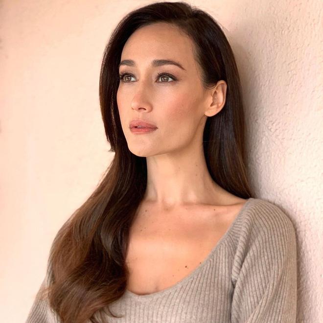 Đả nữ gốc Việt được Thành Long nâng đỡ giờ ra sao ở tuổi 41?-7