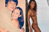 'Đả nữ' gốc Việt được Thành Long nâng đỡ giờ ra sao ở tuổi 41?