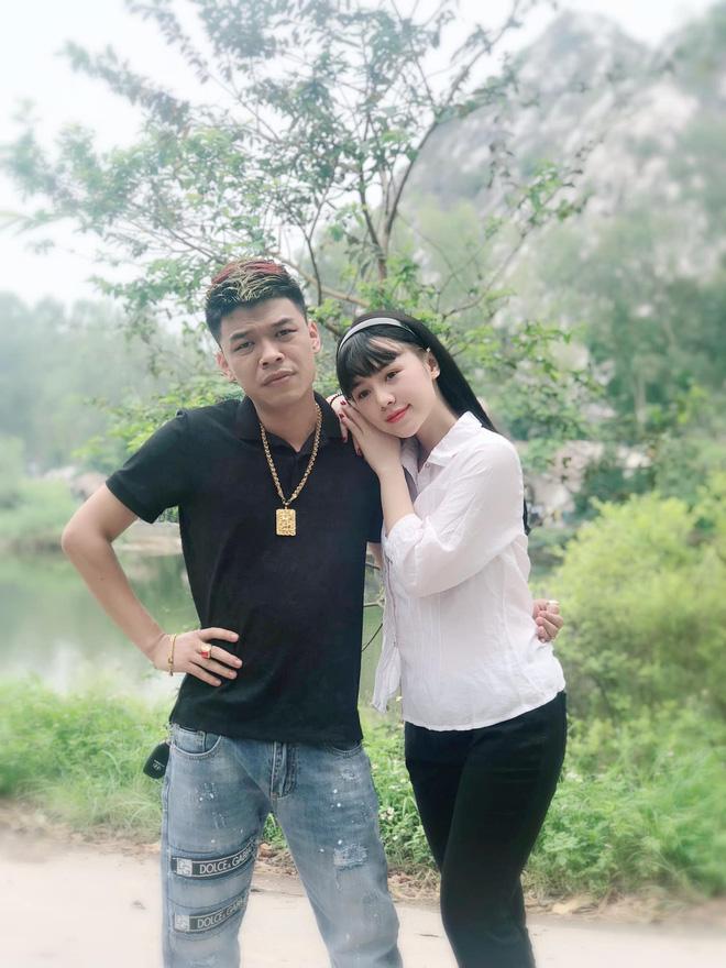 Chân dung hot girl nổi tiếng vướng tin đồn bí mật hẹn hò chồng cũ Thu Quỳnh-2