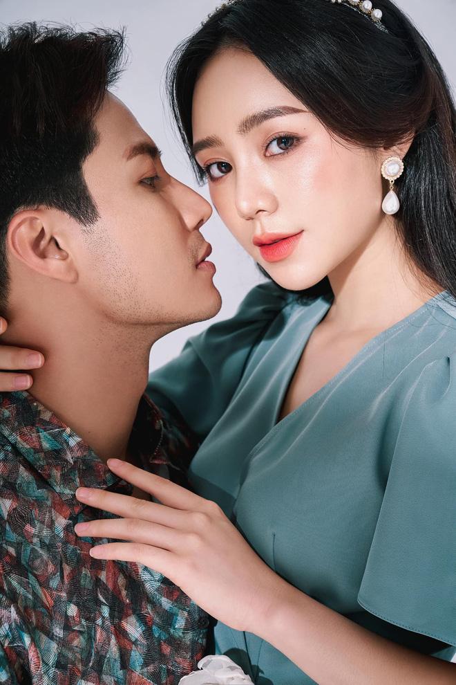 Chân dung hot girl nổi tiếng vướng tin đồn bí mật hẹn hò chồng cũ Thu Quỳnh-11
