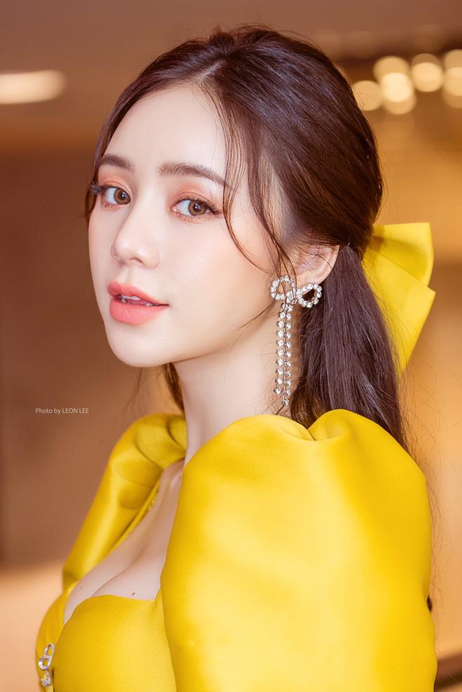 Chân dung hot girl nổi tiếng vướng tin đồn bí mật hẹn hò chồng cũ Thu Quỳnh-10