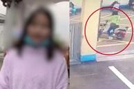 Phát hiện cô giáo trẻ tử vong sau 17 ngày mất tích, chân tướng đằng sau những tin nhắn vay tiền người thân không ai ngờ