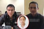 Nghi phạm sát hại nữ sinh HV Ngân hàng khai 'mỗi ngày bình quân hít ma túy không dưới 5 lần'