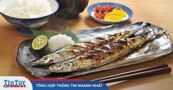 4 nguyên tắc ăn tối đặc biệt mà người Nhật áp dụng để đảm bảo không bị béo phì