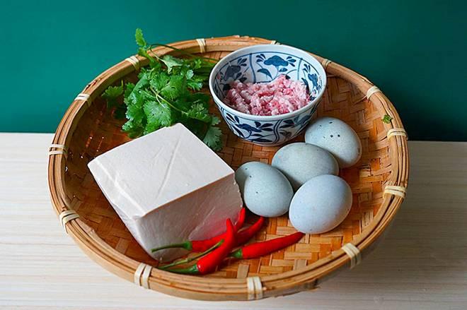 Cách làm đậu phụ non hấp thịt, nấu bao nhiêu vẫn thấy thiếu vì quá ngon-2