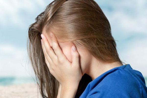 Cô gái 28 tuổi bị ung thư gan, nguyên nhân là do một sai lầm của bạn trai