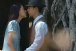 Chọc tức vợ yêu: Tổng tài Gia Bách nóng mặt khi thấy nữ chính khóa môi tình cũ